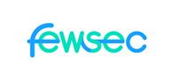 Fewsec-logo